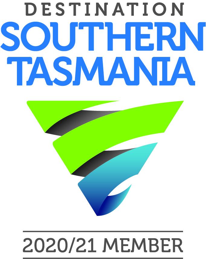 2020-21 DST Member Logo