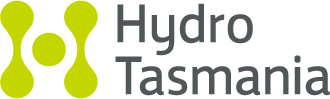 Supported by Hydro Tasmanian