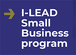 I-LEAD Small Business Program
