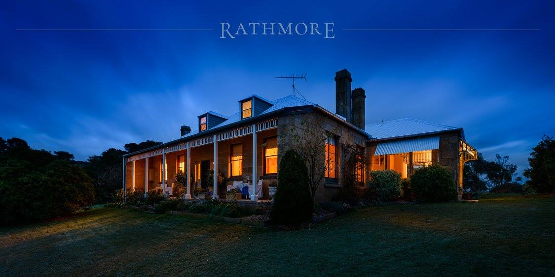 Rathmore